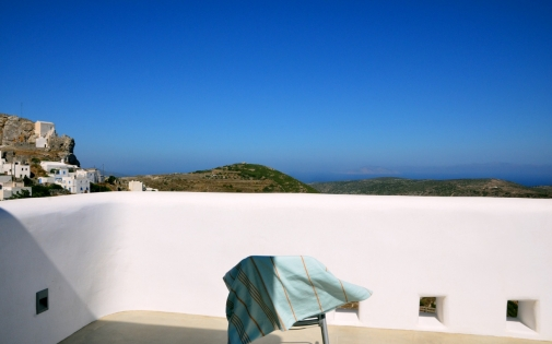 amorgos-rooms-schinos-02