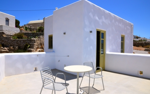 amorgos-rooms-schinos-11