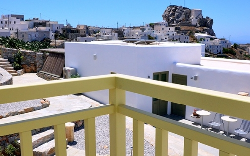 amorgos-rooms-schinos-12