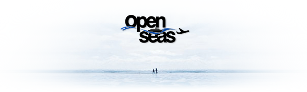location-openseas