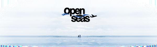 location-openseas